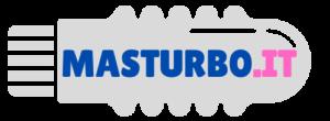 Logo Masturbo.it